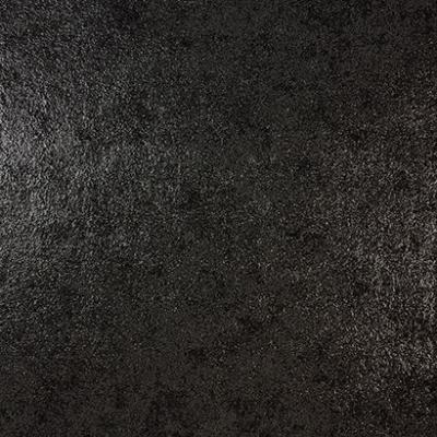 Tapet Galactik Ugepa 72201 72202 72209 722193