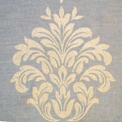 Perdea Velaria in Royalty, 290 x 170 cm3