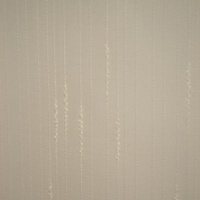 Perdea Velaria patrate maro, 220 x 180 cm [1]