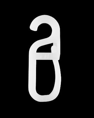 Carlig de prindere pentru galerie metal (40 de bucati)1