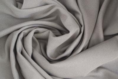 Draperie Velaria Alexander culoare nuca 300cm latime0