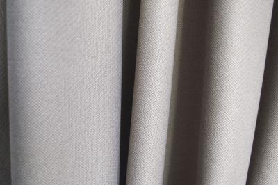 Draperie Velaria Alexander culoare nuca 300cm latime3