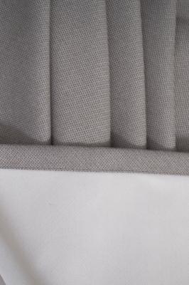 Draperie Velaria Alexander culoare nuca 300cm latime4