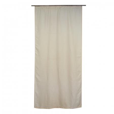 Draperie Velaria soft unt, 100x245 cm [1]