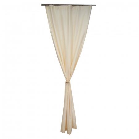 Draperie Velaria soft unt, 100x245 cm [0]