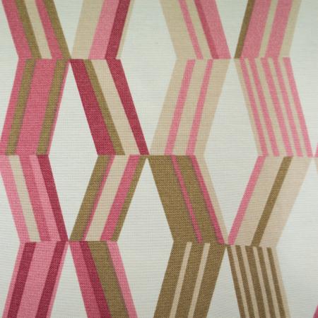 Draperie Velaria teflonata romburi sirag, diverse culori1
