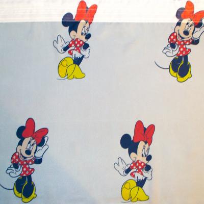 Perdea pentru copii, Minnie Mouse, diverse dimensiuni1