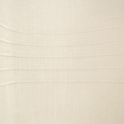 Perdea de bucatarie Marteli, 470X150 cm2