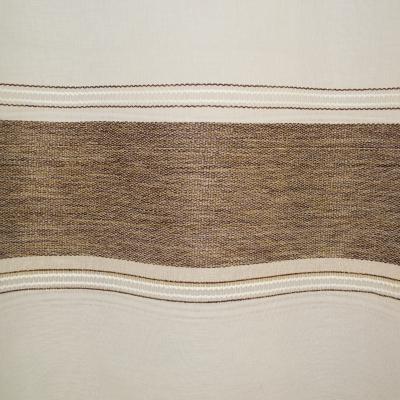 Perdea in heavy ivory, 160x245 cm [1]