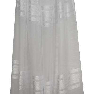 Perdea Velaria voal Elizabeth alb, 380x260 cm3
