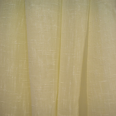 Perdea super in shiny cream 300x245 cm1