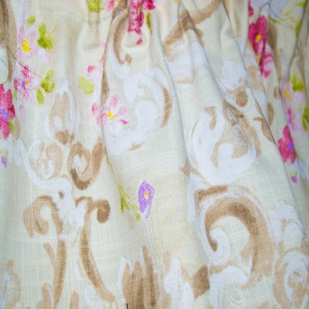Perdea Velaria Bianca 160x140 cm [1]