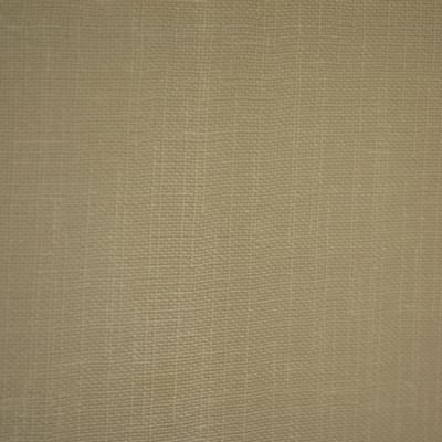 Perdea Velaria Hailey ivoire, diverse dimensiuni1