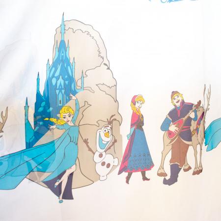 Perdea Velaria frozen, Elsa si Anna [2]
