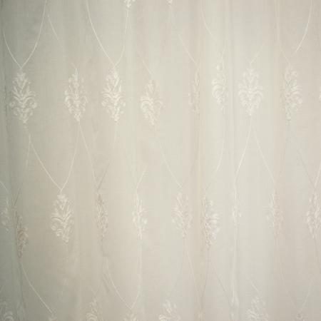Perdea Velaria in baroc unt, 240x245 cm4