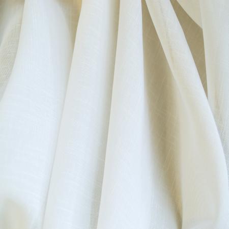 Perdea Velaria de in ivoire3