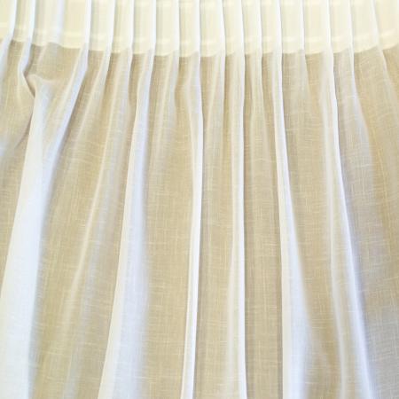 Perdea Velaria de in ivoire1