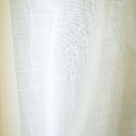 Perdea Velaria de in ivoire4