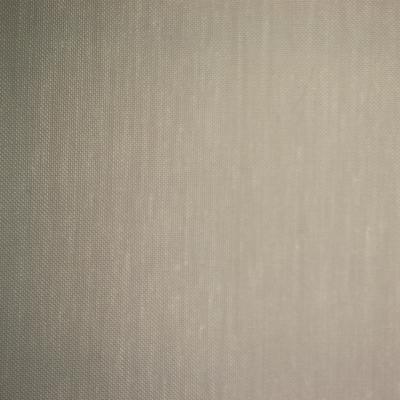 Perdea Velaria alba, diverse dimensiuni2
