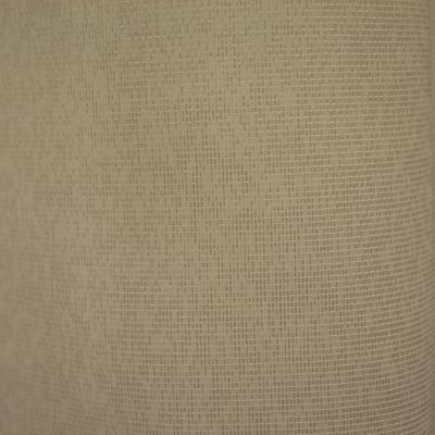 Perdea Velaria pirilty, 320 x 150 cm2