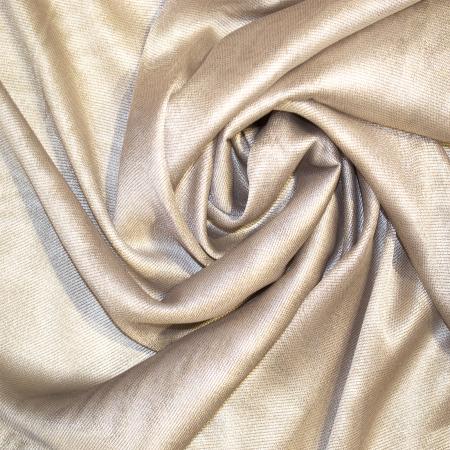 Perdea Velaria pirilty, 320x155 cm2