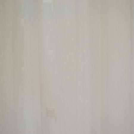 Perdea Velaria inisor patrat unt, 215x260 cm2