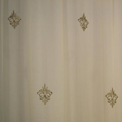 Perdea Velaria tul baroc, 210x165 cm1