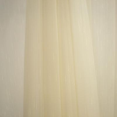 Perdea Velaria sable cu patratele, 290x180 cm2