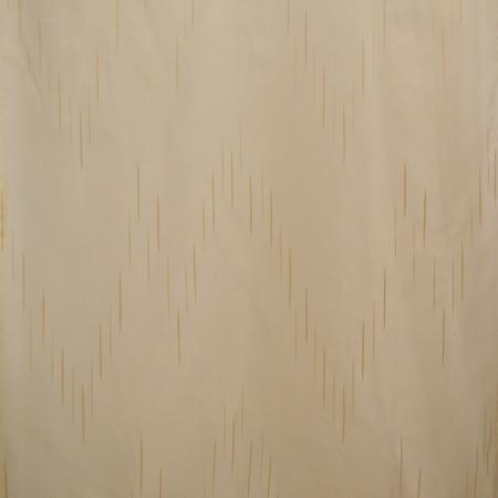 Perdea Velaria sable cu dungi, 90x245 cm3