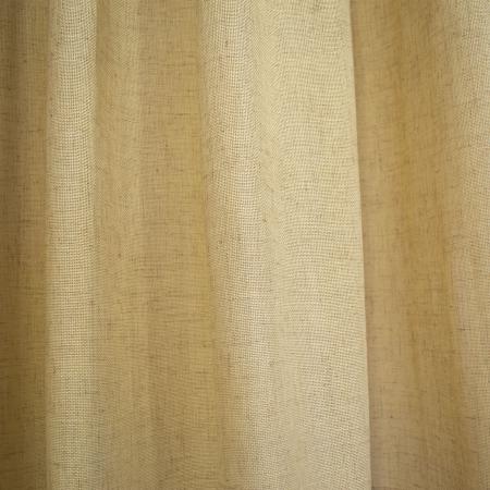 Perdea Velaria in rustic bej, 325x145 cm [1]