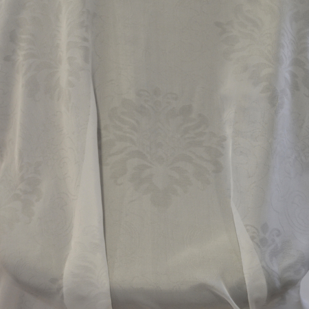 Perdea Velaria voal unt imprimat, 415x245 cm1