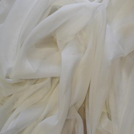 Perdea Velaria voal unt imprimat, 415x245 cm2