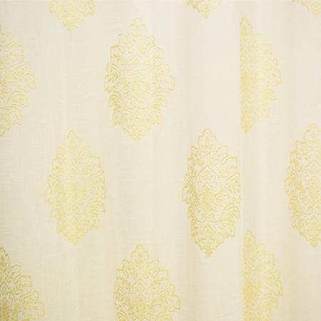 Perdea Velaria in baroc unt, 340x245 cm1