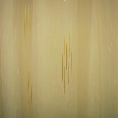 Perdele Velaria sable linii ivory, 420x235 cm [2]