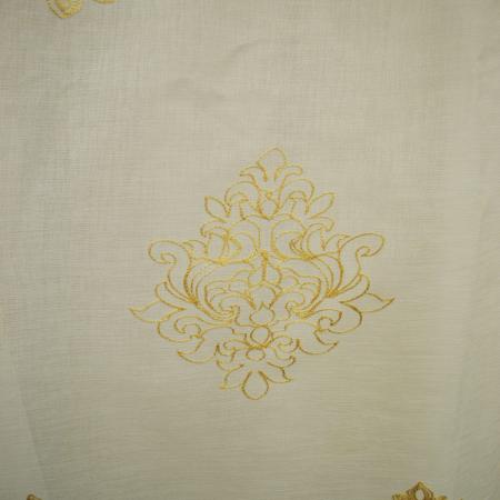 Perdele Velaria in baroc cream1