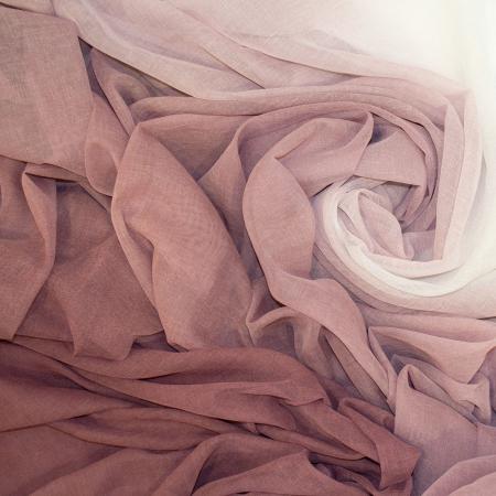 Perdele Velaria in degrade roz [1]