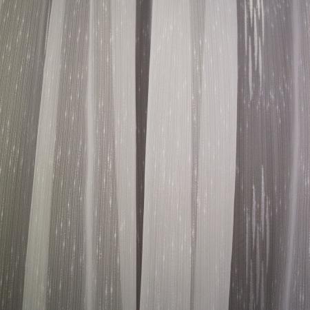 Perdele Velaria In Model Liniar [3]