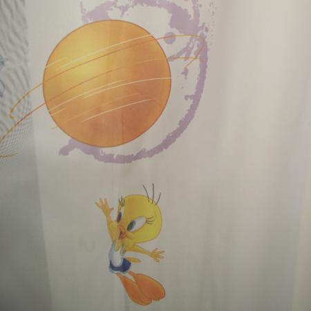Perdele Velaria voal twity450X245 cm [1]