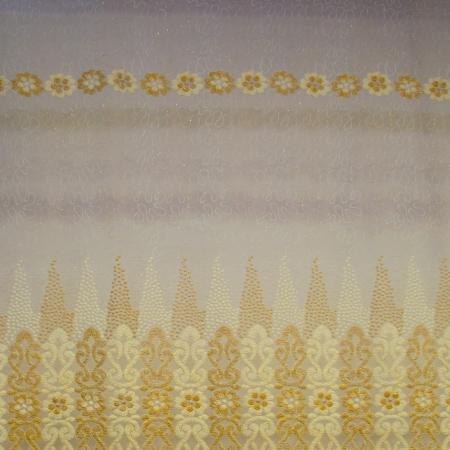 Perdele Velaria Tul 180x245 cm2