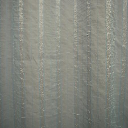 Perdele Velaria Creponat blue 150x245 cm1