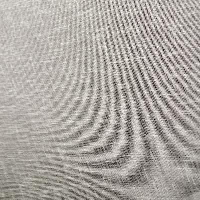 Perdele Velaria in alb 235x245 cm [0]