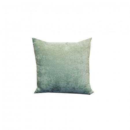 Perna Velaria Verde 40/40 cm0