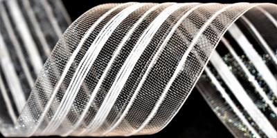 Rejansa 6 cm Velaria [6]