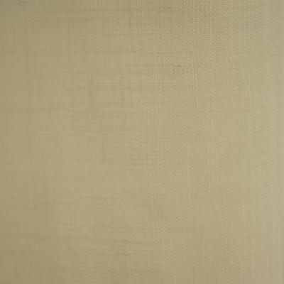 Perdea Velaria Imperium, 210 x 160 cm2