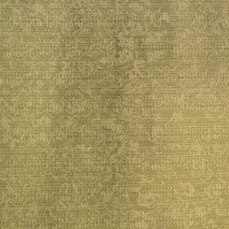 Set 2 draperii Velaria Marci beige1