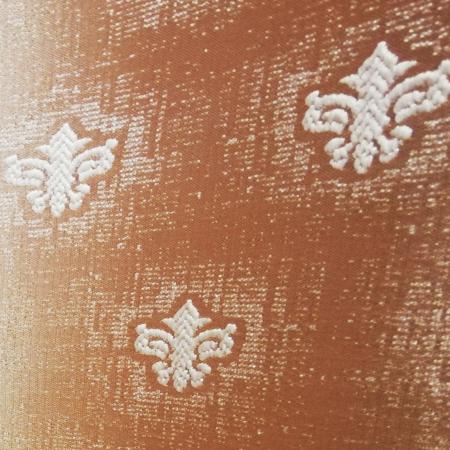 Set draperie Velaria Tafta 2 culori 140X260X23