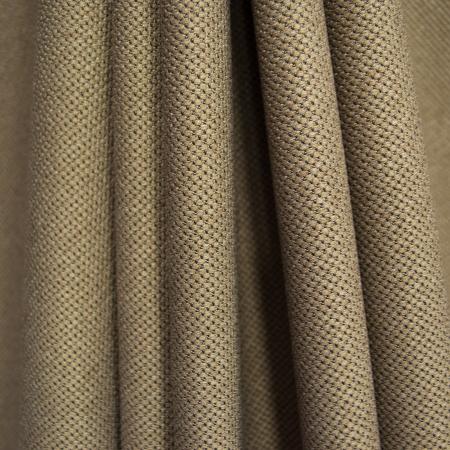 Set draperie Velaria blackout nuca, 2x150x290 cm, cu rejansa2