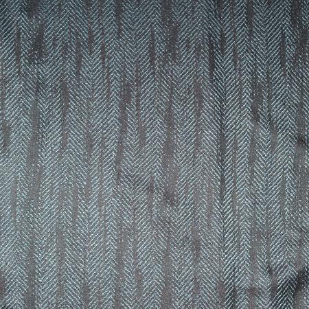Set draperii marin, 2*170x243 cm4