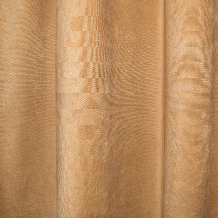 Set draperii Velaria cappuccino2
