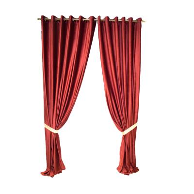 Set draperii Velaria catifea ciclam, diverse dimensiuni0